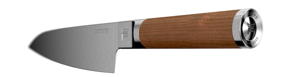 Ножи для кухни Fiskars Norden