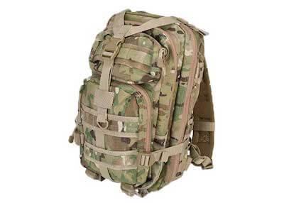 Рюкзак Mil-Tec