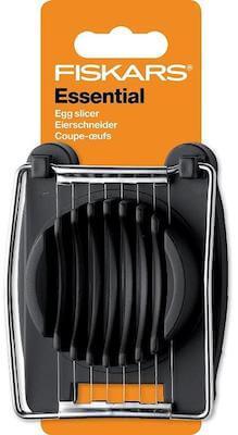 Товары для кухни Fiskars Essential