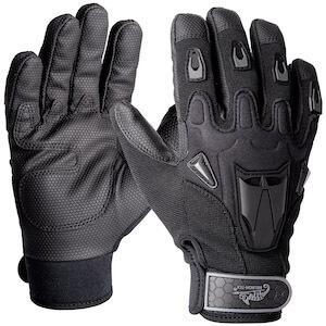 Тактические перчатки Helikon-Tex