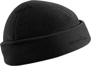 Тактическая шапка Helikon-Tex