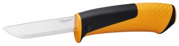 Бытовой нож Fiskars