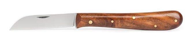 Фото ножа для прививки Tina