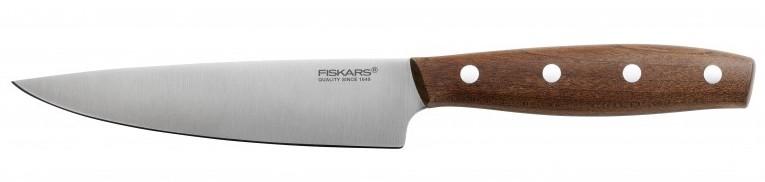 Нож Fiskars Norden