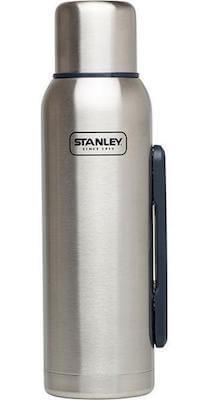 Термосы Stanley серии Adventure