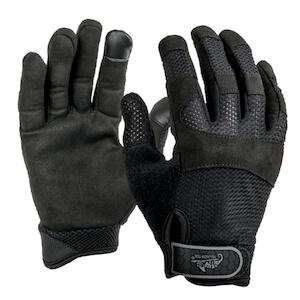 Перчатки Helikon-Tex