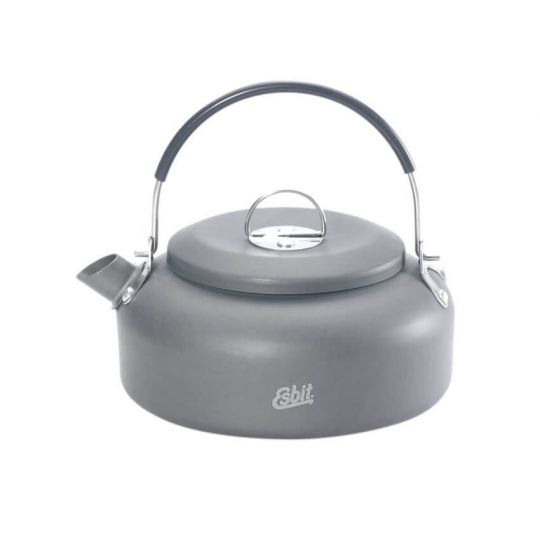 Чайник Esbit Water Kettle 0,6 л