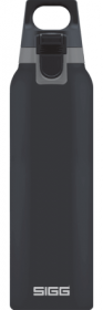 Термос SIGG Thermo Flask Hot & Cold ONE Shade 0.5l 8674.20