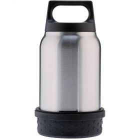 Термос SIGG Hot & Cold Food Jar Brushed 0.5 л Aluminium 8592.20