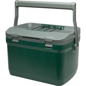Термобокс Lunch Box Classic 9.4L Stanley