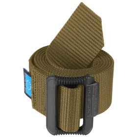 Ремень тактический Helikon UTL Urban Tactical Belt Coyote XL/ regular PS-UTL-NL-11
