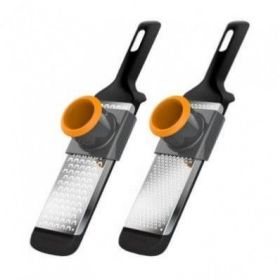 Набор терок Fiskars Functional Form 2 шт 1014413