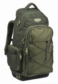 Рюкзак Mivardi Backpack Executive M-BPEXE