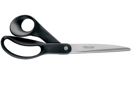 Ножницы для ткани Fiskars Functional Form 24 см 1019198