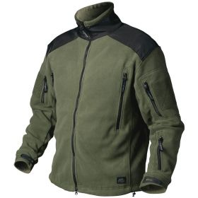 Кофта Helikon Liberty Fleece XXL BL-LIB-HF-16