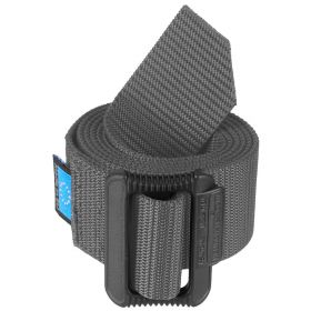 Ремень тактический Helikon UTL Urban Tactical Belt Shodow Grey XL/ regular PS-UTL-NL-35