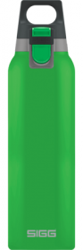 Термос SIGG Thermo Flask Hot & Cold ONE Green 0.5l 8694.10