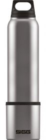 Термос SIGG Thermo Flask Hot & Cold Brushed 1l  8516.20