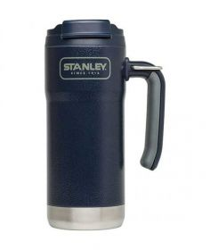 Термокружка Adventure Travel 0.47 L Stanley