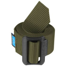 Ремень тактический Helikon UTL Urban Tactical Oliva Green XL PS-UTL-NL-02