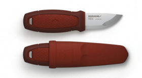 Нож Morakniv Eldris Red 12648