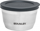 Термоконтейнер для еды Stanley Adventure Bowl Steel 0.53L - фото 3