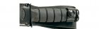 Нож Ka-Bar Black, Serrated Edge 1214 - фото 4