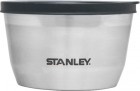 Термоконтейнер для еды Stanley Adventure Bowl Steel 0.53L - фото 2