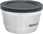 Термоконтейнер для еды Stanley Adventure Bowl Steel 0.53L - фото 4